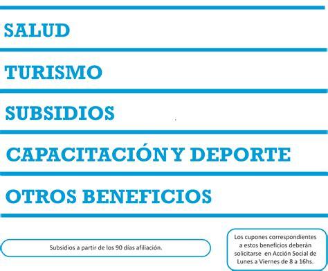 sueldo basico p empleado 2016 sueldo basico empleado comercio 2016 marzo argentina