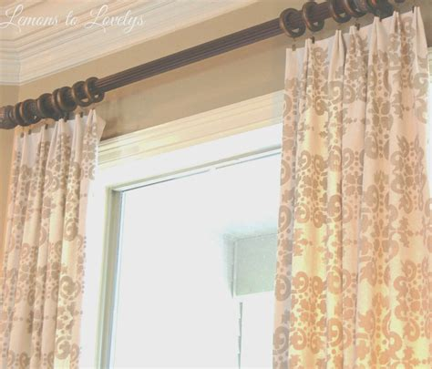 painting canvas drop cloth curtains easy paint drop cloth curtains jessica color good