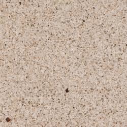 Stone Backsplash For Kitchen by Gold Caesarstone Beige Caesarstone And Yellow Caesarstone