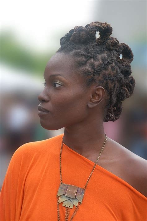 loc extensions in raleigh nc 278 best luscious locz hawk images on pinterest
