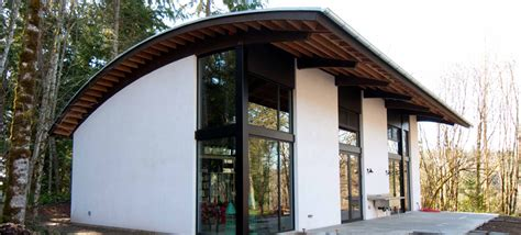 home design expo redmond wa lund opsahl llc structural engineers ames lake studio