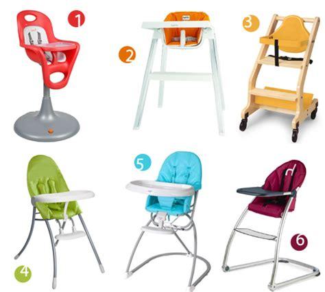 Boon Flair Pedestal Boone High Chair Best Home Design 2018