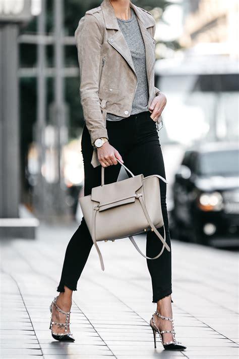 Simple Grey T Shirt Dress