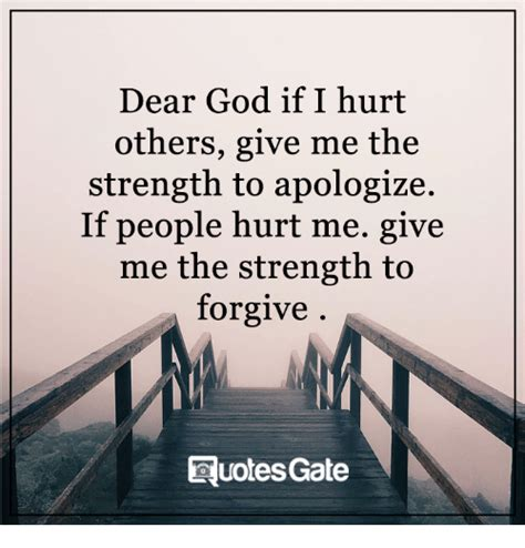 Dear God Meme - 25 best memes about dear god dear god memes
