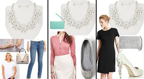 Fab Looks For Less by Five Well Technically 15 Fab Look For Less Ideas