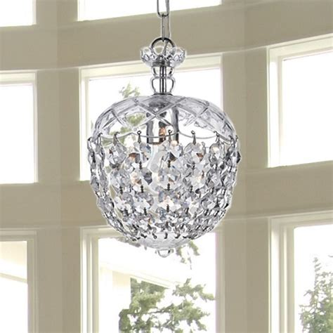 chandeliers 100 dollars gorgeous and inexpensive bedroom chandelier 100