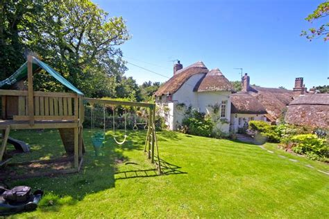 Special Cottages Uk by Special Offers Deals Putsborough Manor Cottages