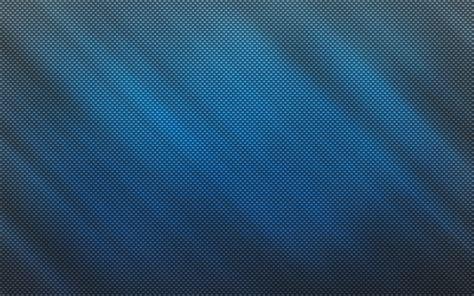 wallpaper blue carbon carbon fiber hd wallpaper wallpapersafari