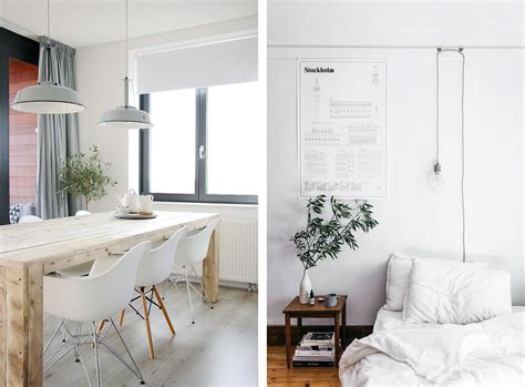 scandinavian interior 100 scandinavian bedroom design 4 home