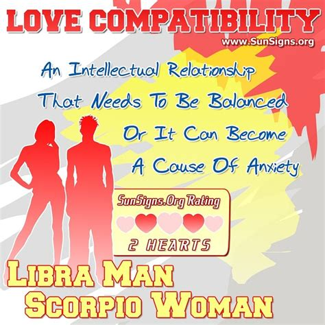 libra man scorpio woman in bed libra man and scorpio woman love compatibility sun signs