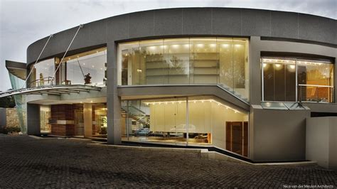 Beautiful Garage Doors In South Africa - house plans in sandton south africa