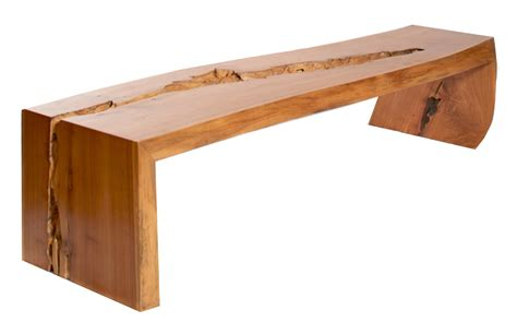 teakwood benches teak wood bench bali style furniture