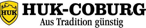 Adac Kfz Versicherung Gut by Kfz Versicherung Gute Noten F 252 R Huk Und Adac Magazin