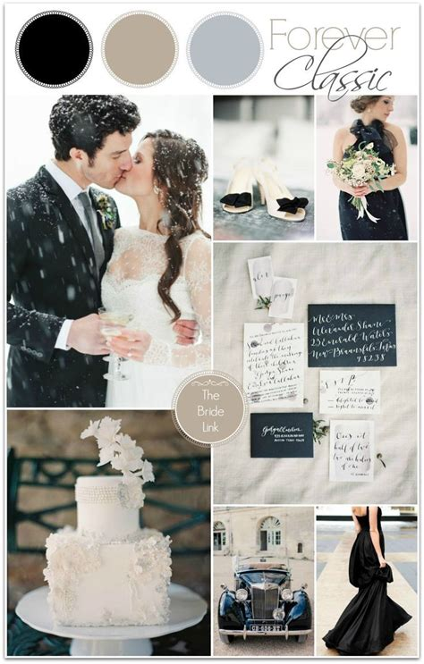 winter color schemes best 25 winter wedding colors ideas on