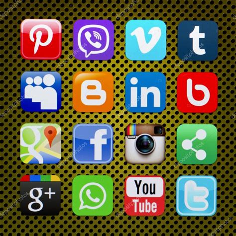 fotos uñas decoradas facebook social networks facebook twitter linkedin youtube