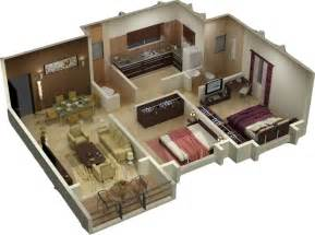 Home Design 3d 1 0 5 by 3d Home Floor Plans Android Apps On Google Play