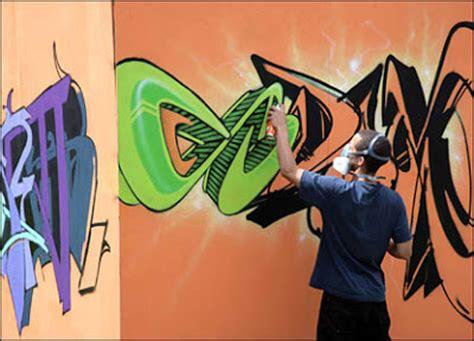 Bathroom Wall Graffiti Generator 3d Tribal Graffiti Alphabet Spray By Graffiti Creator