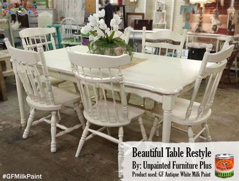 Furniture Waco Tx by Unpainted Furniture Plus Http Unpaintedfurnitureplus