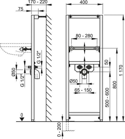 Badezimmer Unterschrank Für Waschbecken by Waschtisch Installation Bestseller Shop F 252 R M 246 Bel Und