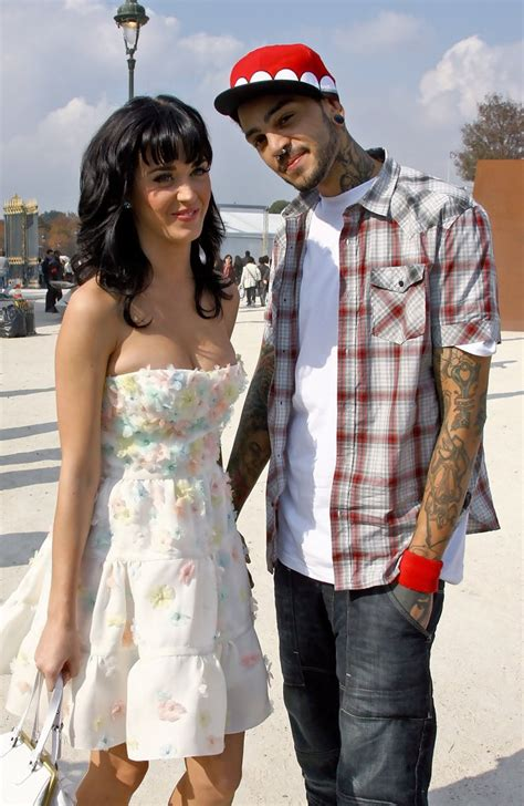 celebrity hit list tab travie mccoy circle the drain celebs who have