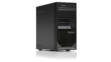 Lenovo Ts150 ts150 tower server lenovo us