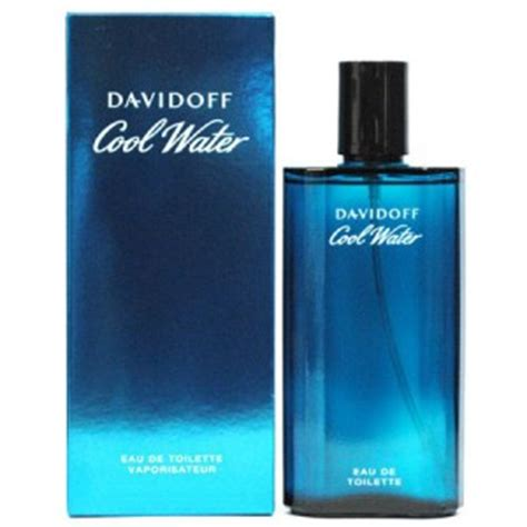Termurah I Trusted Original Parfum Davidoff Cool Water For Wom perfume malaysia davidoff perfume
