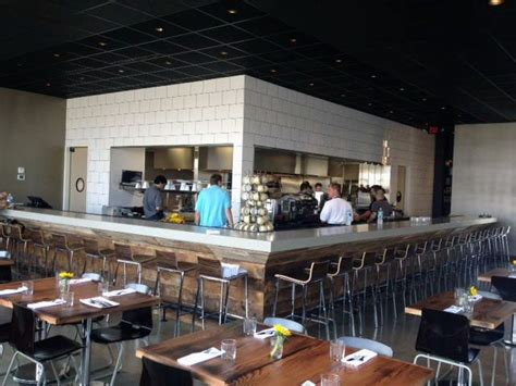 Chef S Kitchen East Md by Volt Opens Family Meal Diner In Frederick Wtop