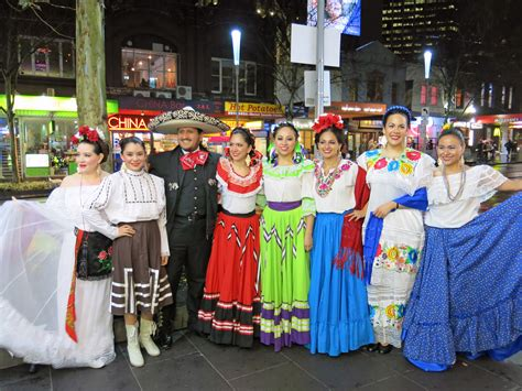 festival mexico mexican festivals related keywords mexican festivals