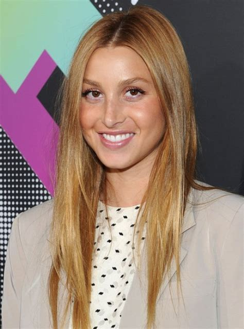 bob hairstyles with uneven ends 25 whitney port hairstyles whitney port hair pictures