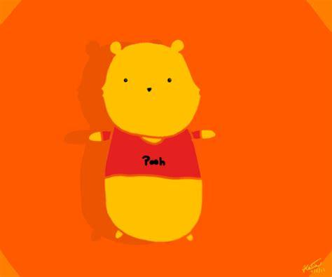 imágenes de winnie pooh imágenes chibi disney winnie the pooh www imgkid com the image