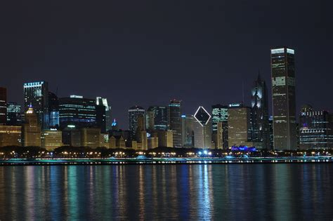 Design Ideas For Your Home National Trust World Visits Chicago Skyline View Fantastic Attractions