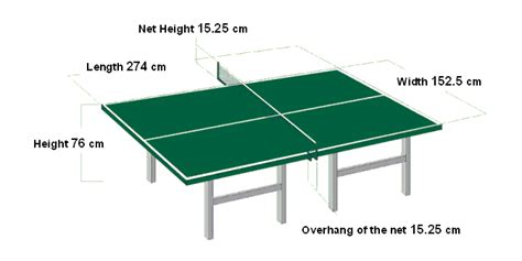 build a ping pong table build a foldable ping pong table