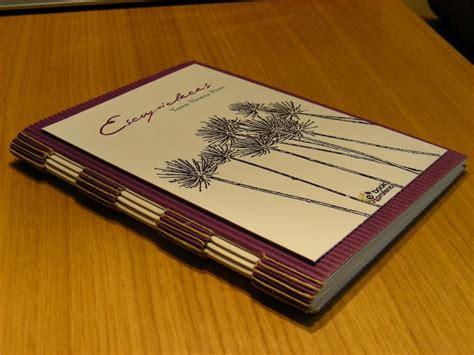 Handmade Book Binding - 139 best bookbinding coptic and chain stich binding