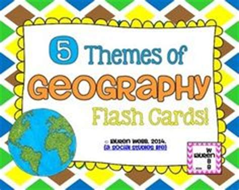 themes of geography education teaching geography on pinterest 134 pins