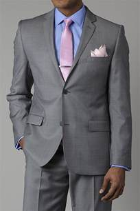what color tie with light blue shirt grey suit light blue shirt pink tie wedding suits