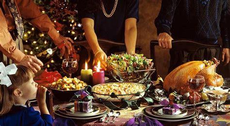 natale a tavola ricette idee per natale ecco tante idee per natale a tavola con i