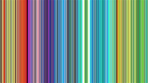 colored lines pixels 1920x1080 v 0 3 877 4 kbyte colored lines