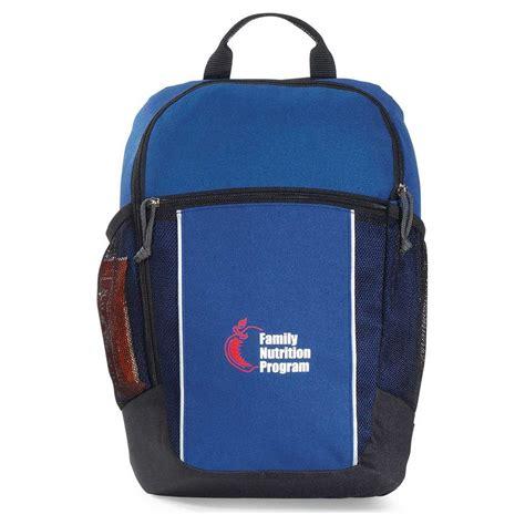 Sling Bag Royal gemline royal blue fuse sling bag