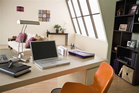 how to create a home office in a tiny apartment how to create the ideal home office techdaring