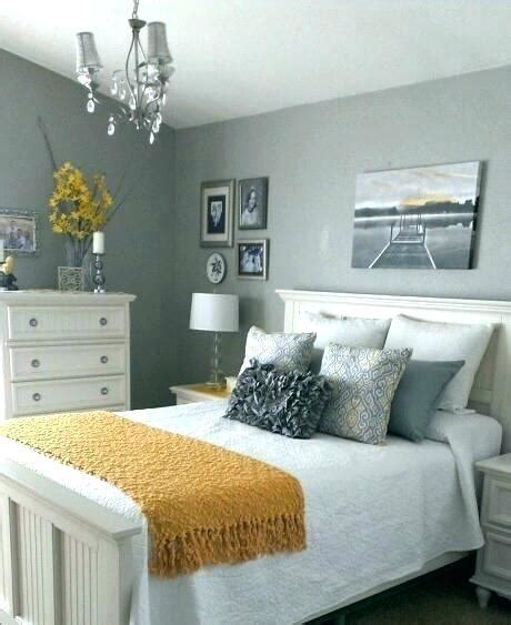 yellow bedroom decor gray white and yellow bedroom bedroom