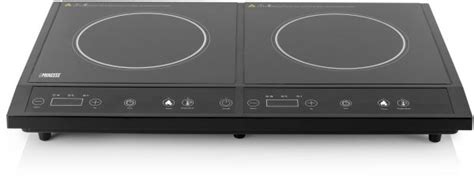 induction cooking plate review princess induction cooker 8 power and temperature levels auto shutoff price review and