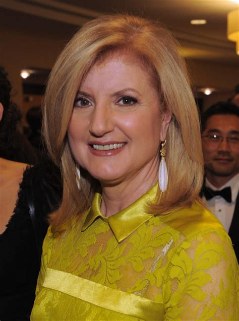 arianna huffington time arianna huffington pictures time people fortune cnn
