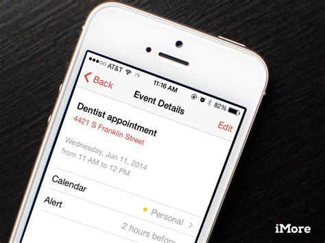 How To Delete A Calendar How To Create Edit And Delete Calendar Events On Your