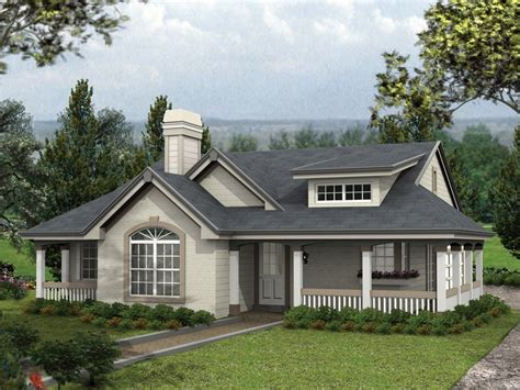 bungalow ranch house plans springhill bungalow house plan alp 09gu chatham design group house plans