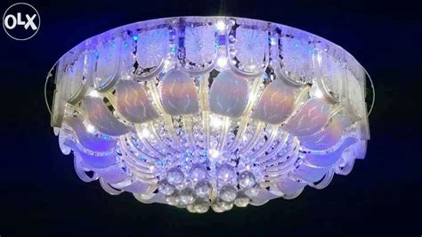 Old Chandeliers For Sale Jhumar Clasf
