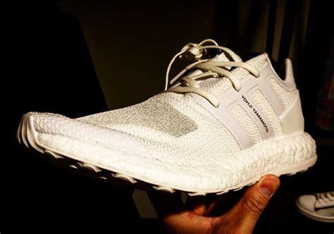 adidas   spring summer  releases sneakernewscom