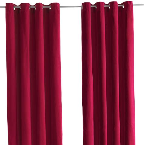 ikea velvet curtains velvet curtain panels ikea home design ideas