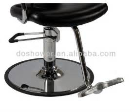 used barber chairs cheap barber chair used salon