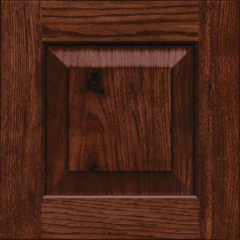 hickory cabinet doors online hickory cabinet doors mf cabinets