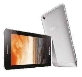 Tablet Lenovo S5000 Di Indonesia lenovo s5000 7 inch tablet silver grey metal tablet 1 2ghz 1gb ram 16gb emmc